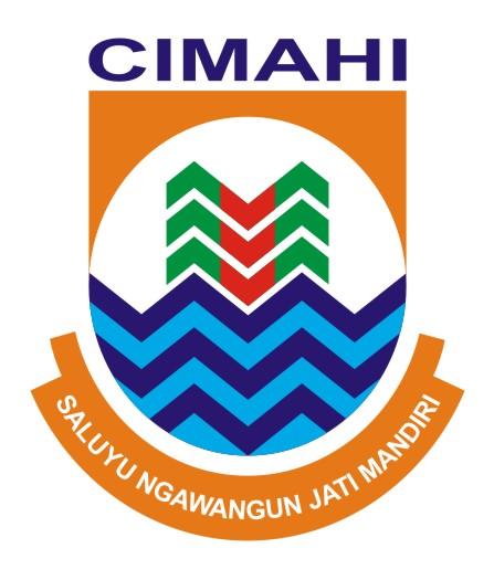 Info CPNS Kota Cimahi 2013