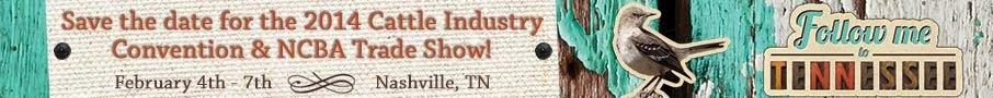 NCBA Trade Show Exhibitor Updates