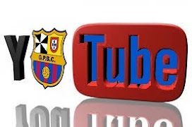 CANAL DE YOU TUBE DE LA PEÑA