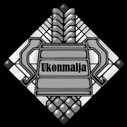 http://ukonmalja.blogspot.se/