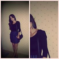 Hoşgeldin :)