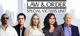 La Ley Y El Orden UVE