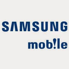 gadgets, smartphones, Samsung Mobile, hardware, memória RAM, tecnologia