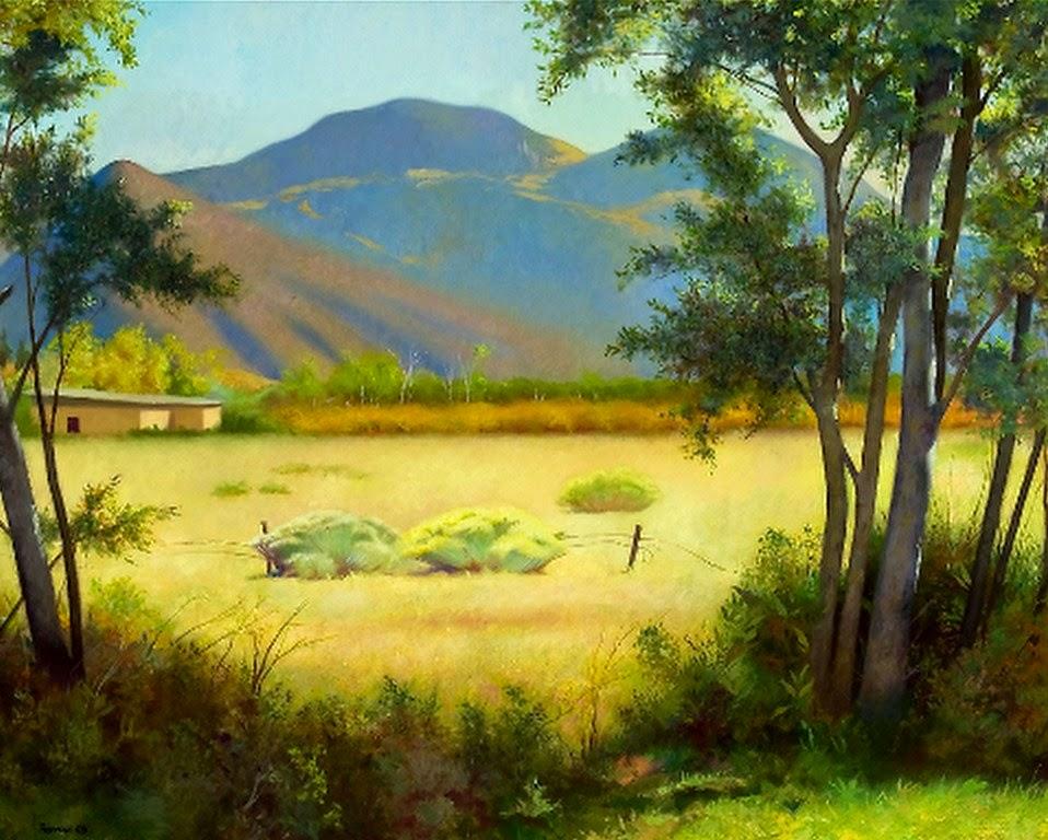 pintura-naturista-al-oleo