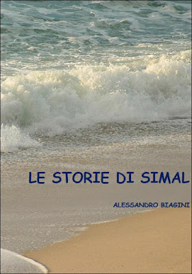 http://www.amazon.it/Le-storie-Simal-maria-saiola-ebook/dp/B014L704VM