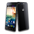 Micromax Canvas Knight with 5-inch Full HD display, Octa-Core processor, 16MP camera coming soon in India