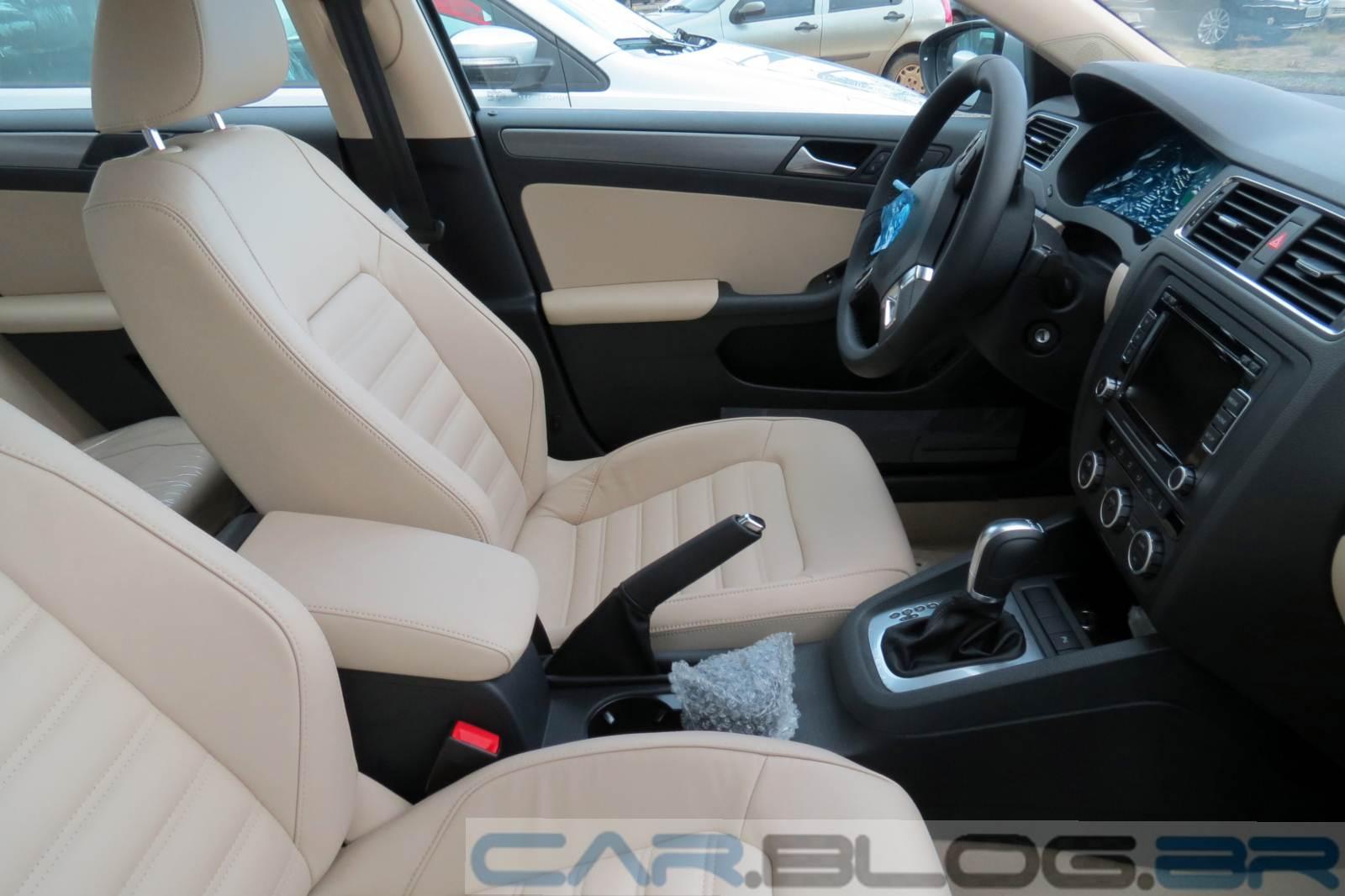 Turbo Para Corolla 2014 | Autos Post