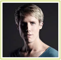 Jay Hardway Height - How Tall