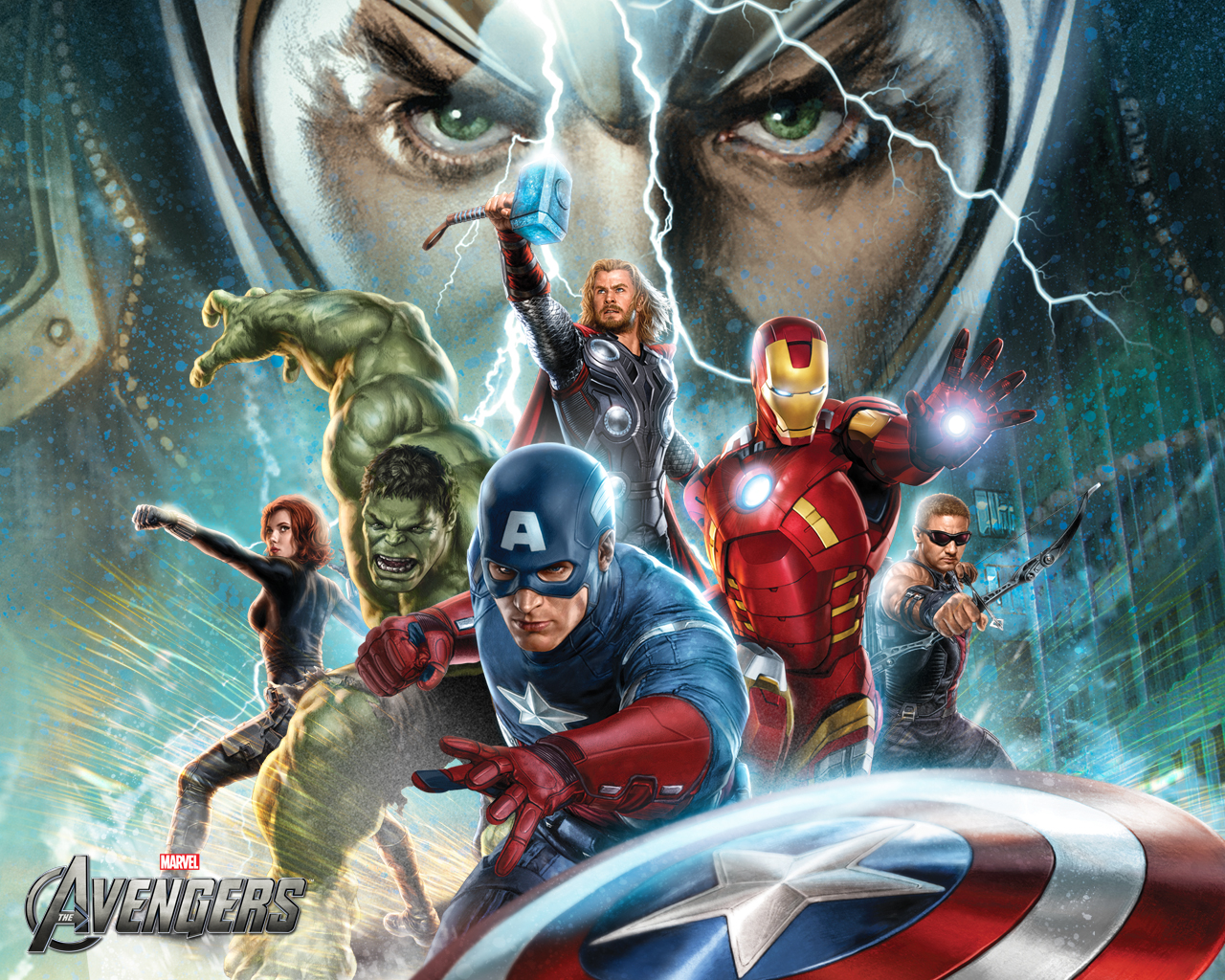 http://2.bp.blogspot.com/-hzLlWGOYdOw/T7_3sbNoVNI/AAAAAAAAAX4/SjPMQacMqFs/s1600/2280835-avengers_background_12.jpeg