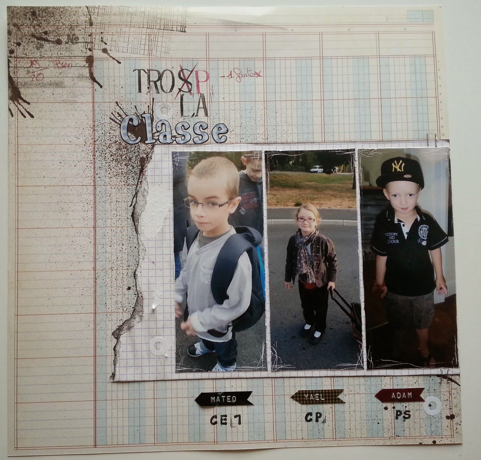 http://www.crea2moa.com/2014/08/scrapbooking-page-back-to-school.html