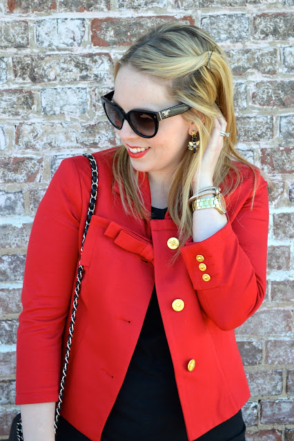 fall-red-jacket