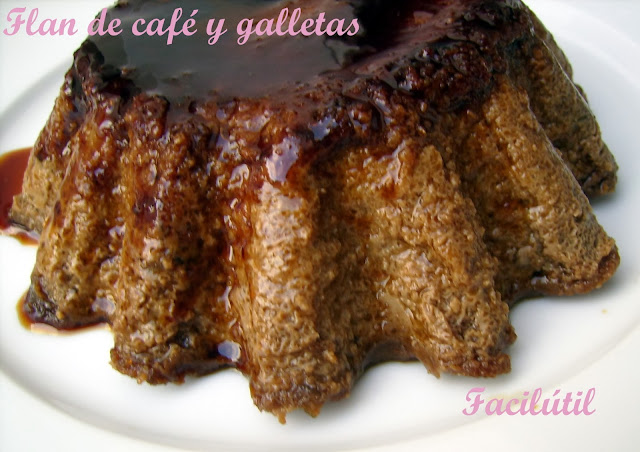 flan-de-café-y-galletas-coral