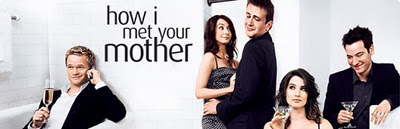 How.I.Met.Your.Mother.S07E07.HDTV.XviD-LOL
