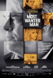 A Most Wanted Man | Bmovies