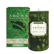 http://www.aromanaturals.com/products/evergreen-holiday-naturally-blended-pillar-2-5-x-4