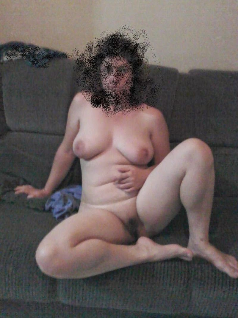 Gostosa traindo marido sexy