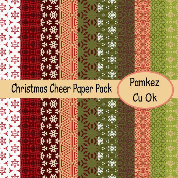 http://2.bp.blogspot.com/-hzTk_rz789c/VIyH4cY2GkI/AAAAAAAAXHA/Y1KAWvtvcMk/s1600/Pk_ChristmasCheerPreview.jpg