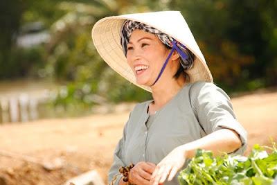 Phim Về Quê Việt Nam Online