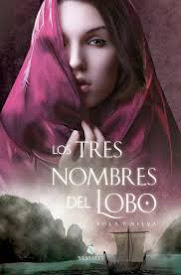 Carmen R. lee...