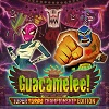 http://thegamesofchance.blogspot.ca/2014/07/review-guacamelee-super-turbo.html