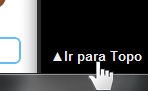 http://2.bp.blogspot.com/-hzVnVnLAvO4/TWb2-ftIwAI/AAAAAAAABBE/4wlqdmECd0M/s1600/Ir+para+TOpo.jpg