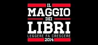 http://libri-stefania.blogspot.it/p/il-maggio-dei-libri.html