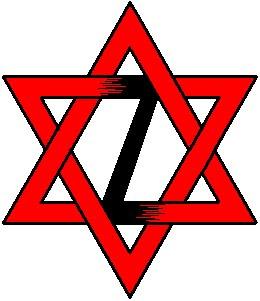 Zealot Poets