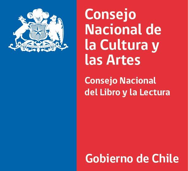 """Proyecto """"Escritoras chilenas del siglo XIX"""""""