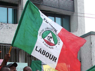 New minimum wage: Mobilize members, standby in case FG fails – Labour tells unions