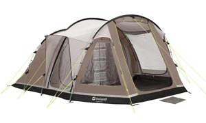 Outwell Nevada M Tent  sc 1 st  Allweathers & Outwell Nevada M Tent | Allweathers