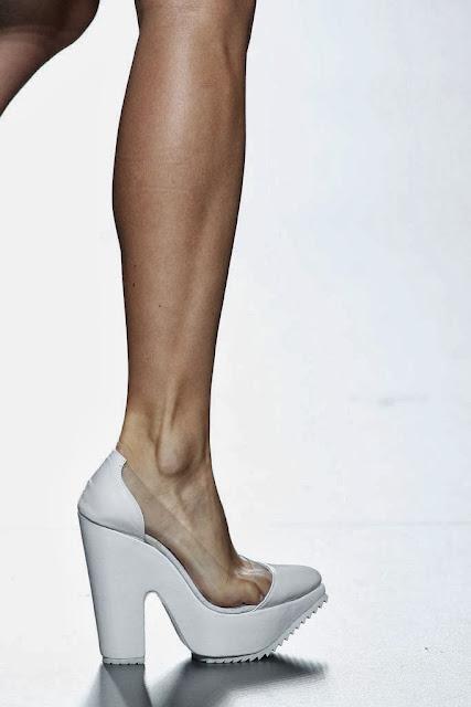 MartinLamothe-ElblogdePatricia-TrendAlert-puntas-zapatos-shoes-calzados-scarpe