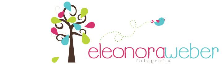 eleonora weber | fotografia