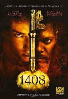 Assistir 1408 Dublado Online HD