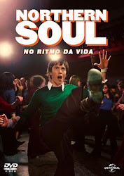 Baixe imagem de Northern Soul: No Ritmo Da Vida (Dual Audio) sem Torrent