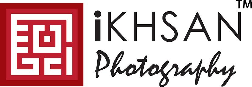 ikhsan photography