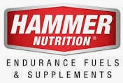 Athlete @ Hammer Nutrition