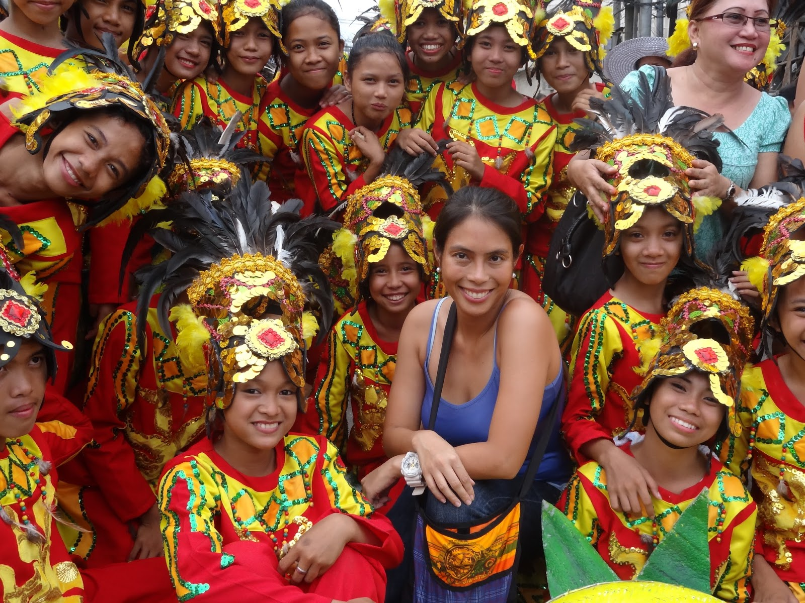 festivals in davao region essay Read this essay on bukidnon come browse our large digital warehouse of free sample essays  fiestas and festivals mindanao also exhibits a rich and diverse culture along with its colorful festivals  magahat, sarangani manobo, southern cotabato and davao manobo, tasaday, tagabawa, tigwa manobo,, ubo of the mt apo region in davao, western.