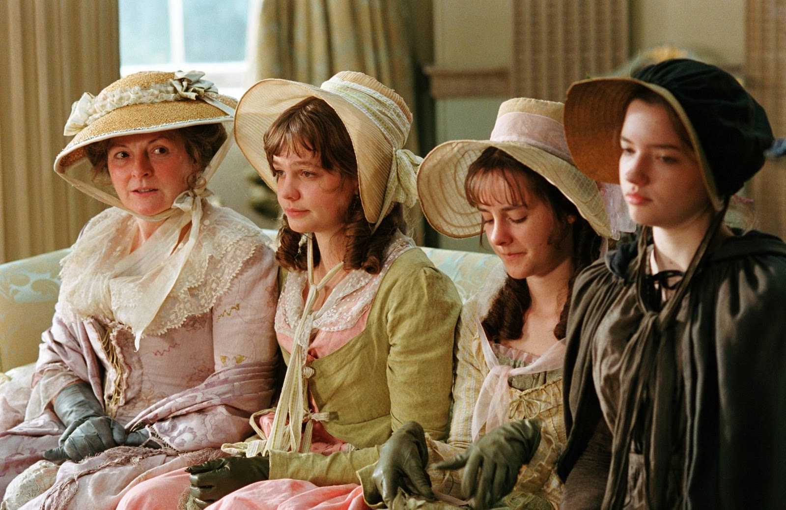 pride and prejudice by lydia bennet essay Pride and prejudice was similar to the relationship between lydia and wickham mr bennet married a woman that he found sexually the essay you want get your.