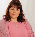 Пархаева Нелли Геннадьевна