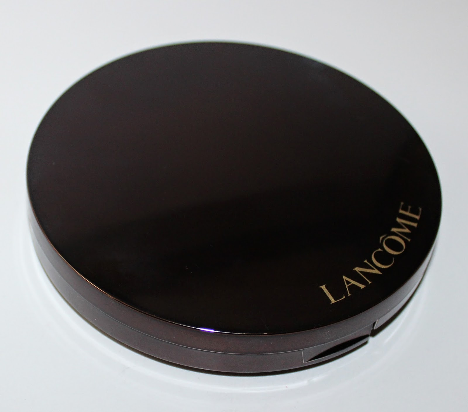 Lancôme Golden Riviera Collection Star Bronzing Powder