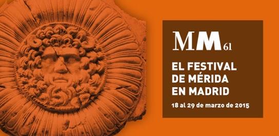 http://www.festivaldemerida.es/festival-merida-madrid.php