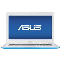 Asus Chromebook C300MADH02LB
