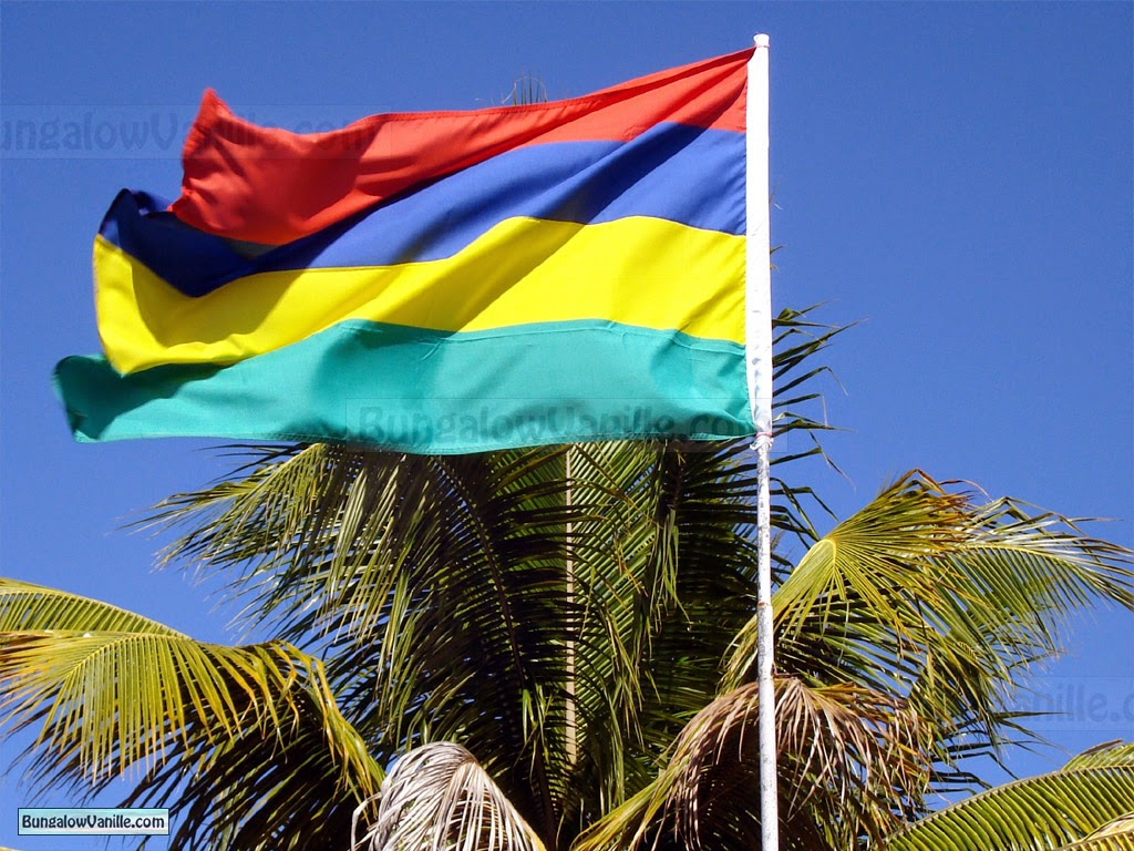 history of mauritius contribution of the Inside mauritius: the tropical paradise with a booming economy  benefiting  from a long history of political stability, a good governance record.