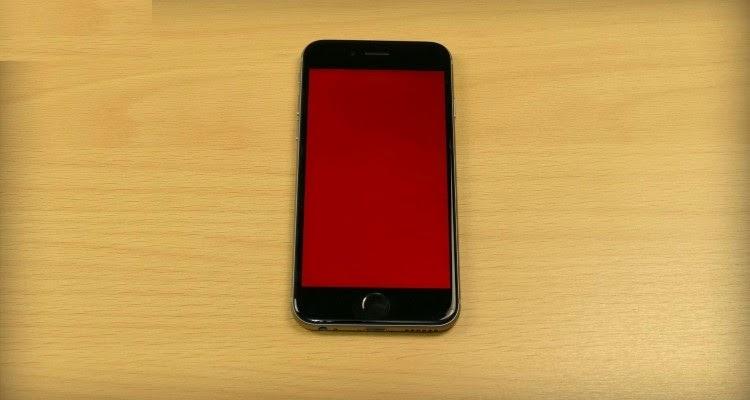 [Resim: iPhone-6-K%C4%B1rm%C4%B1z%C4%B1-Ekran-750x400.jpg]