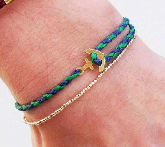 https://www.etsy.com/uk/listing/179954791/anchor-bracelet-for-men-mens-bracelets?ref=related-1