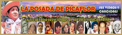 La Posada del Picaflor de los Andes