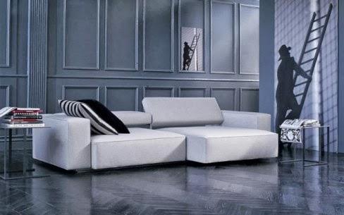 La casa dove si trova il cuore il divano la psicanalisi un mito tenuto in vita dall - Devo buttare un divano ...