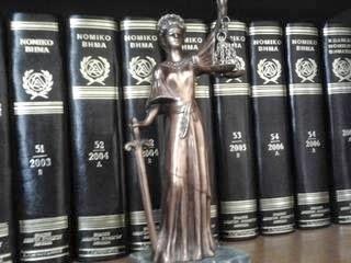 δικηγορος διαζυγιων και οικογενειακών υποθεσεων