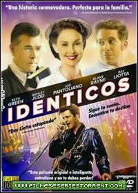 Idênticos Torrent Dublado (2014)