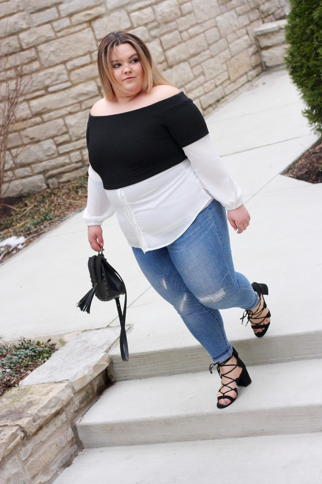 Plus size fashion blog seattle Top 10 Hottest Plus Size Models of 2016 ReelRundown